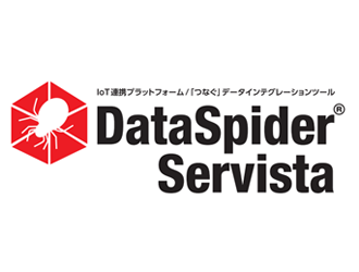 service_DS